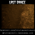 Last_dance_medium