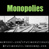Monopolies_medium