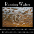Running_waters_medium