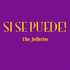 Sisepuedecover_medium