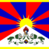 800px-flag_of_tibet