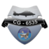 Cg-6535-tribute_medium