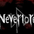 Poster_neverlore_mark_ii3_medium