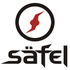 Safel-jamendo1_medium