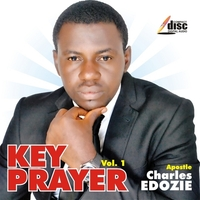 Key_prayer_album_cover_large