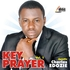 Key_prayer_album_cover_medium
