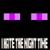I_hate_the_night_time_medium