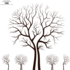 _vector-tree-preview-by-dragonart_medium