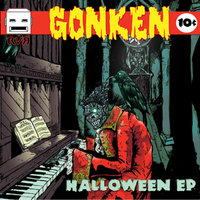 Gonken_-_halloween_ep_cover_medium_large