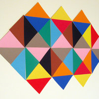 Color_triangles_2_large