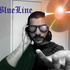 Dj_blue_line_large_medium