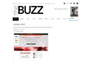 Bu-Buzz