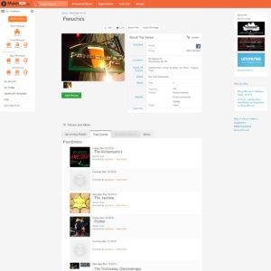 venue-penuche-s-musicidb-com-venues-the-music-industry-database-copy