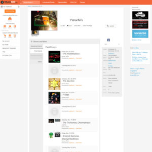 venue-penuche-s-musicidb-com-venues-the-music-industry-database2-copy