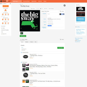 artist-the-big-sway-musicidb-com-the-music-industry-database-copy