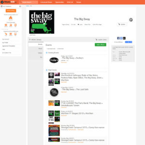 artist-the-big-sway-musicidb-com-the-music-industry-database2-copy
