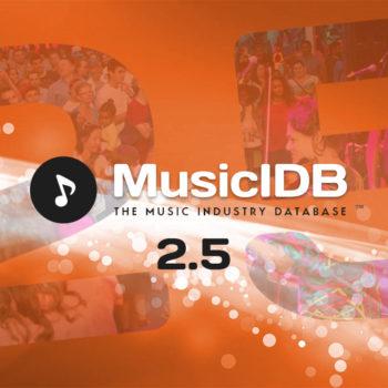 MusicIDB-Video-Insert
