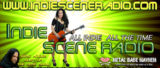 indie-scene-radio