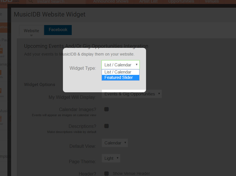 Featured-Slider-Activation