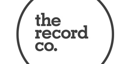 The-Record-Co