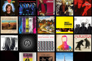 Tom-Petty-Discography2