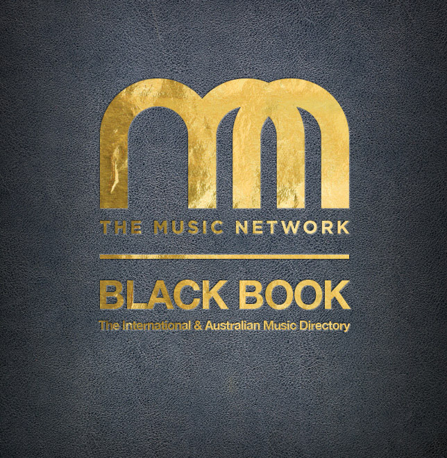 black_book_cover