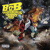 Magic - B.o.B ft. Rivers Cuomo, Single slick
