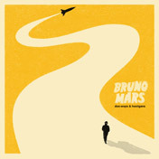 Doo-Wops & Hooligans, Single slick