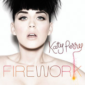 Firework - Katy Perry, Single slick