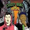 The Good Life - Chiddy Bang, Single slick