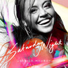 Saturday Night - Jessica Mauboy ft. Ludacris, Single slick