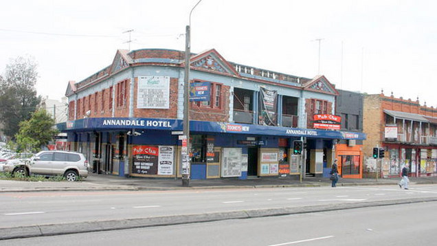 annandale_hotel_645