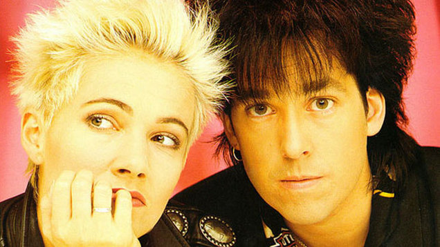 Roxette announce new album - Artists - The Music Network
