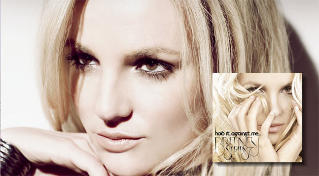 britney spears hold it against me cover art. brit-hold-it-against-me