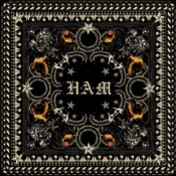 H*A*M - Kanye West & Jay-Z, Single slick