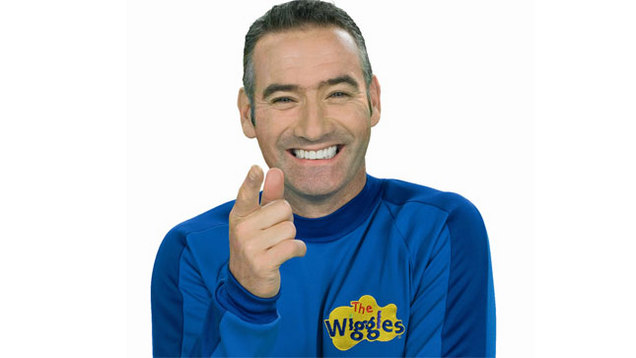 wiggles_anthonyfield_645