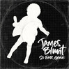 So Far Gone - James Blunt, Single slick