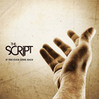 If You Ever Come Back - The Script, Single slick