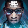 Invincible - Tinie Tempah ft. Kelly Rowland, Single slick
