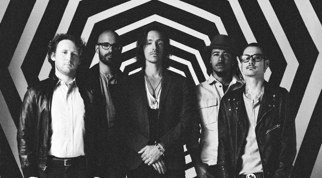 Incubus-credit-Brantley-Gutierrez-4-copy