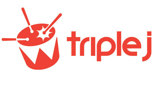 Triple J launch new station - Music Industry - The Music Network
