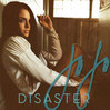Disaster - Jojo, Single slick
