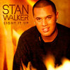 Stan-Walker---Light