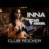 Inna---Club-Rocker