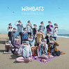 The-Wombats-this-modern-glitch-
