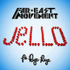 Far-East-Movement---Jello