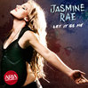 Jasmine-Rae---Let-It-Be-Me