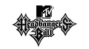 headbangersball