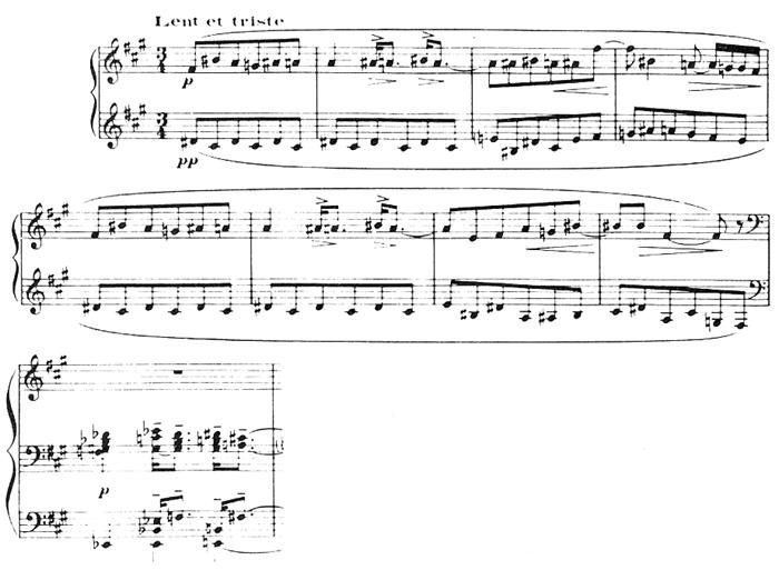MessiaenPrelude2