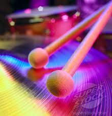 PercussionArt2